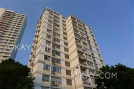 HK$49K 0SF Dor Fook Mansion For Rent
