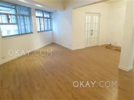 HK$19K 0SF 27E-F Robinson Road For Rent