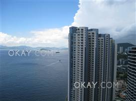 HK$118K 0SF Bel-Air On The Peak - Phase 4 For Rent