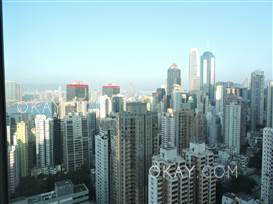HK$30K 0SF Centre Place For Rent