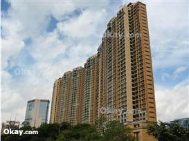 HK$85K 0SF The Leighton Hill For Rent