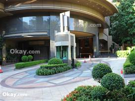 HK$76K 0SF The Leighton Hill For Rent