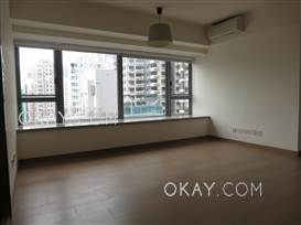 HK$53K 0SF CentrePoint For Rent