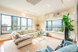 HK$80K 0SF Scenecliff For Rent