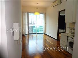 HK$21.5K 0SF J Residence For Rent
