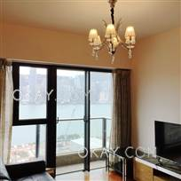 HK$50K 0SF The Arch - Sky Tower (Tower 1) For Rent