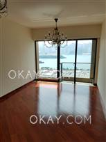 HK$45K 0SF The Arch - Sky Tower (Tower 1) For Rent