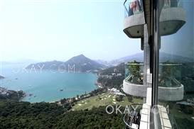 HK$45K 0尺 淺水灣道37號 出租