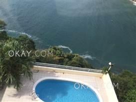 HK$138K 0SF Redhill Peninsula - Palm Drive For Rent