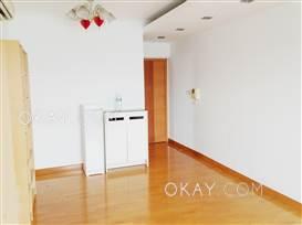 HK$45K 0SF Les Saisons - L'Ete (Tower 2) For Rent