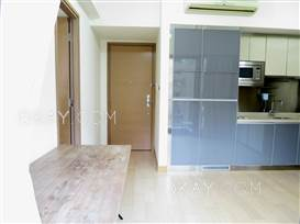HK$24K 0SF Island Crest For Rent