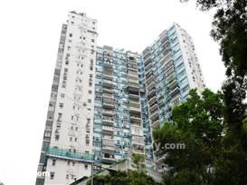 HK$62K 0SF Monticello For Rent
