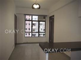HK$19K 0SF Good View Court - Robinson Road For Rent