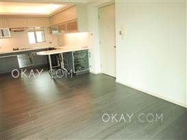 HK$33K 0SF The Zenith For Rent