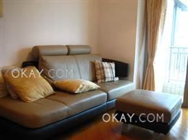 HK$23K 0SF The Zenith For Rent