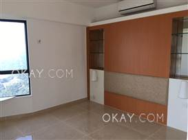 HK$60K 0SF The Brentwood For Rent