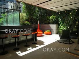 HK$67K 0尺 Townplace Kennedy Town 出租