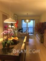 HK$85K 0SF Marinella (Apartment) For Rent