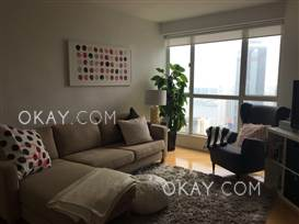 HK$42K 0SF Goldwin Heights For Rent