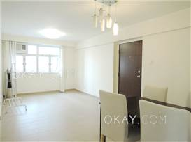 Property Transaction - Caine Mansion