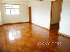 HK$25K 0SF Caravan Court For Rent