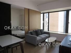 HK$30K 0SF Gramercy For Rent
