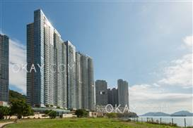 HK$50K 0SF Bel-Air South Tower - Phase 2 For Rent