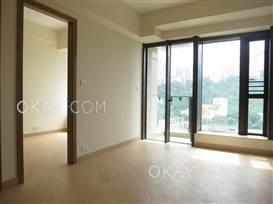 HK$24K 0SF Park Haven For Rent