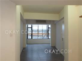 HK$22K 0SF Fook Wah Mansions For Rent